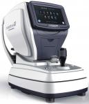 Авторефрактокератометр URK-800F