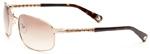 Солнцезащитные очки True Religion RILEY