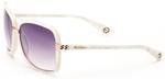 Солнцезащитные очки True Religion NATALIE