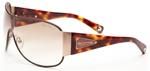 Солнцезащитные очки True Religion ASHTON
