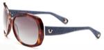 Солнцезащитные очки True Religion AVA