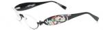 Готовые очки Ed Hardy EHO – 202