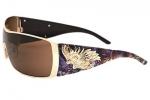 Солнцезащитные очки Christian Audigier CAS - 404