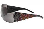 Солнцезащитные очки Christian Audigier CAS - 406