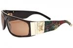 Солнцезащитные очки Christian Audigier CAS - 407
