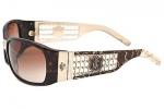 Солнцезащитные очки Christian Audigier CAS - 408