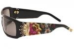 Солнцезащитные очки Christian Audigier CAS - 412