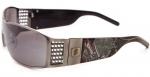 Солнцезащитные очки Christian Audigier CAS - 402