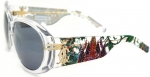 Солнцезащитные очки Christian Audigier CAS - 410