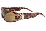 Солнцезащитные очки Christian Audigier CAS - 411