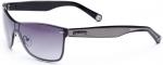 Солнцезащитные очки True Religion MIA