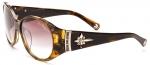 Солнцезащитные очки True Religion MADISON