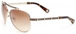 Солнцезащитные очки True Religion AVERY