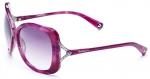 Солнцезащитные очки True Religion OLIVIA