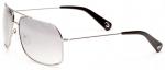 Солнцезащитные очки True Religion HARRISON