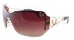 Солнцезащитные очки True Religion CASSIDY