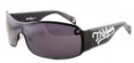 Солнцезащитные очки True Religion DYLAN