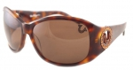 Солнцезащитные очки True Religion GEORGI