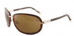 Солнцезащитные очки True Religion DUSTY