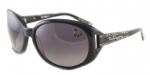 Солнцезащитные очки True Religion CHEYENNE