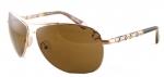 Солнцезащитные очки True Religion MONTANA