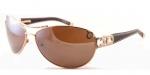 Солнцезащитные очки True Religion SIERRA