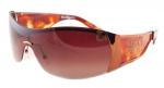Солнцезащитные очки True Religion KIRA