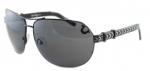 Солнцезащитные очки True Religion DAKOTA