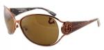 Солнцезащитные очки True Religion JACKIE