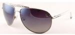 Солнцезащитные очки True Religion JESSE