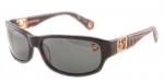 Солнцезащитные очки True Religion SHANE