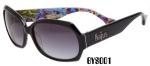 Солнцезащитные очки The Beatles BYS001