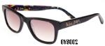 Солнцезащитные очки The Beatles BYS002