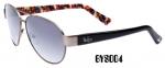 Солнцезащитные очки The Beatles BYS004
