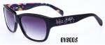 Солнцезащитные очки The Beatles BYS005