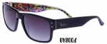 Солнцезащитные очки The Beatles BYS006