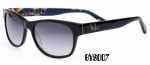 Солнцезащитные очки The Beatles BYS007