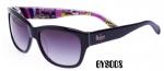 Солнцезащитные очки The Beatles BYS008