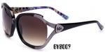Солнцезащитные очки The Beatles BYS009