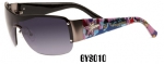 Солнцезащитные очки The Beatles BYS010