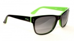 Солнцезащитные очки REEVA Acoustic