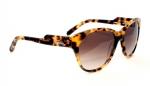 Солнцезащитные очки REEVA Cumbia
