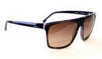 Солнцезащитные очки REEVA Hiplife