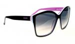 Солнцезащитные очки REEVA Pop