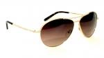 Солнцезащитные очки Linea Roma LR3435