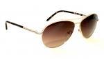 Солнцезащитные очки Linea Roma LR3436