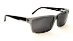 Солнцезащитные очки Linea Roma LR3449