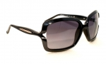 Солнцезащитные очки Linea Roma LR3450
