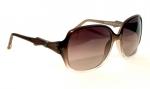 Солнцезащитные очки Linea Roma LR3459