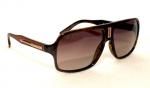 Солнцезащитные очки Linea Roma LR3463